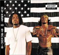 music online:Stankonia