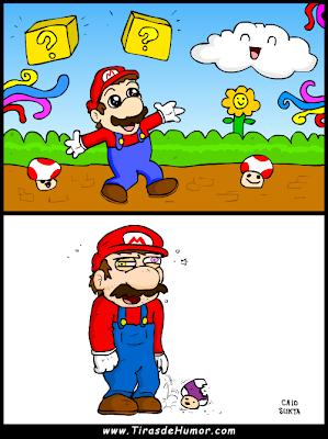 Imágenes graciosas, bizarras, estupidas - Página 6 MarioBrus2
