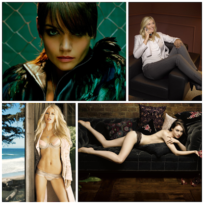 Fotos De Las Chicas Desnudas M S Hermosas Alta Calidad Filmvz Portal