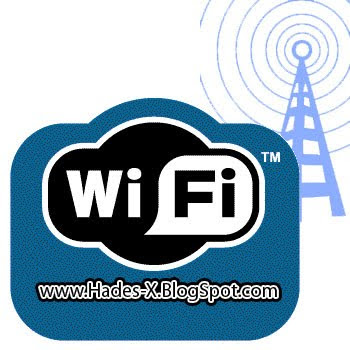 Truco para Acelerar tu Red WiF