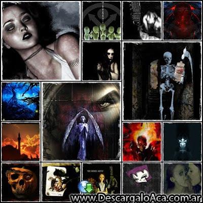 http://4.bp.blogspot.com/_blXH3__bR98/St4PexMESFI/AAAAAAAAB8g/bG53xaN276I/s400/HorrorWallpapers.jpg