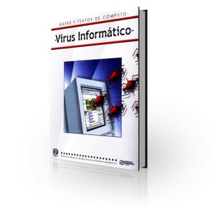 Todo acerca de Virus Informáticos - Guía Caja%2BVirus%2BInform%C3%A1tico