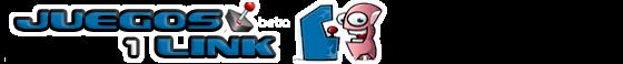 Juegos 1 Link