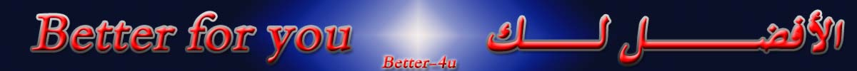 Better-4u