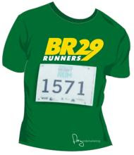 BR29 Runners: