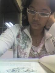 study!!study!!study!!