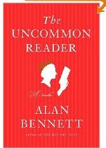 george steiner in his essay the uncommon reader George steiner is a serious guy when first encountering his essays, the reader of say harpers or the uncommon reader, steiner.