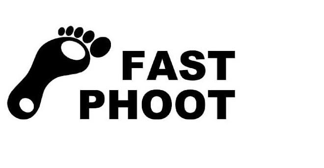 FAST PHOOT