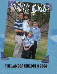 The Landes Children