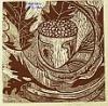 Grotus' Acorn