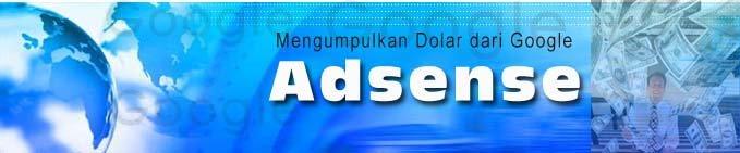 PPC Adsense | Aturan Adsense | Tips Sukses Adsense