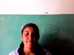 Marilin Xuraima Reyes Araujo