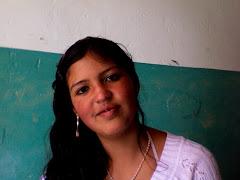Yesica Daniela Quintero