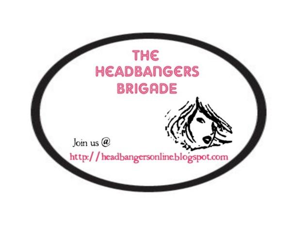 The Headbangers Brigade