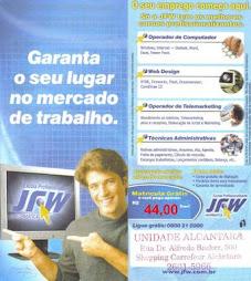 JFW ALCÂNTRA