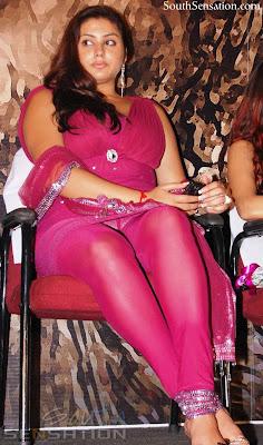 Good looking sexy kannada pussy 7