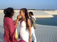 aishwarya rai lips