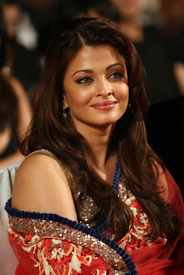Aishwarya rai photo wallpaper