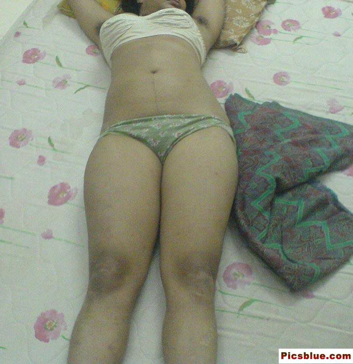 Dress Indian Girl Sey Remove Desi Girls Archives