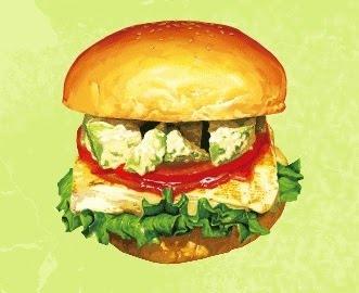 [freshnessveggieburger.jpg]