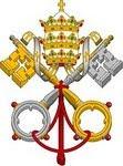 SANTA SEDE APOSTÓLICA