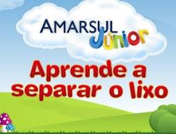 Amarsul Júnior