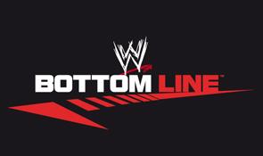 [WWE_BottomLine_tl.jpg]