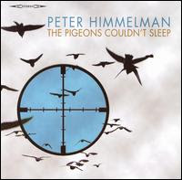 Peter Himmelman - The Pigeons Couldn't Sleep