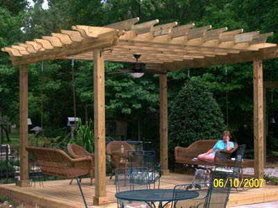 How To Build A Patio Coverspatio Furniture Covers