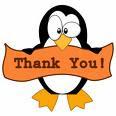 THANKS!...