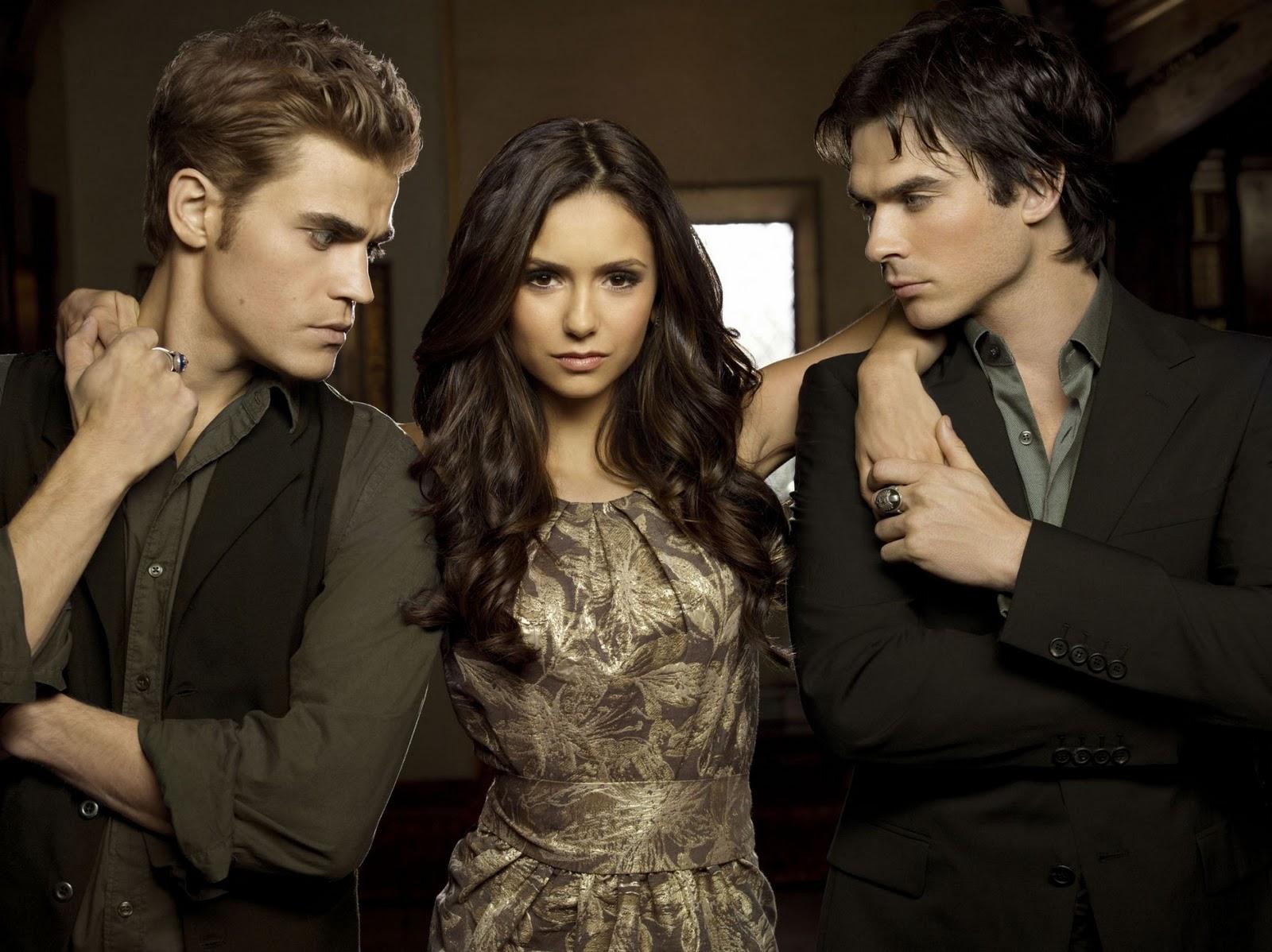 http://4.bp.blogspot.com/_bmqN67chYt0/TUAarYU2GiI/AAAAAAAAAGg/Qi38VrBVg-E/s1600/The-Vampire-Diaries-the-vampire-diaries-tv-show-15082464-2048-1534.jpg