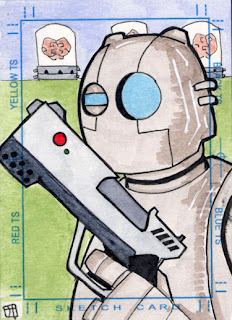 atomic robo, j(ay)