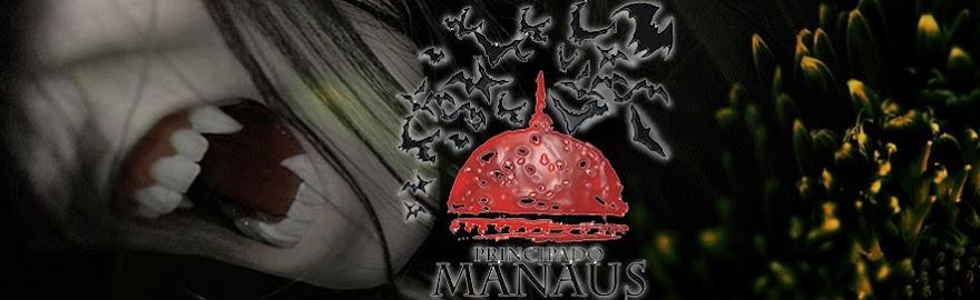 Principado Manaus