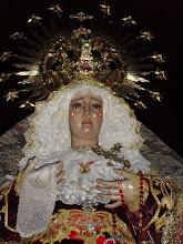 IMAGEN DE NTRA. SRA. DE LOS DOLORES