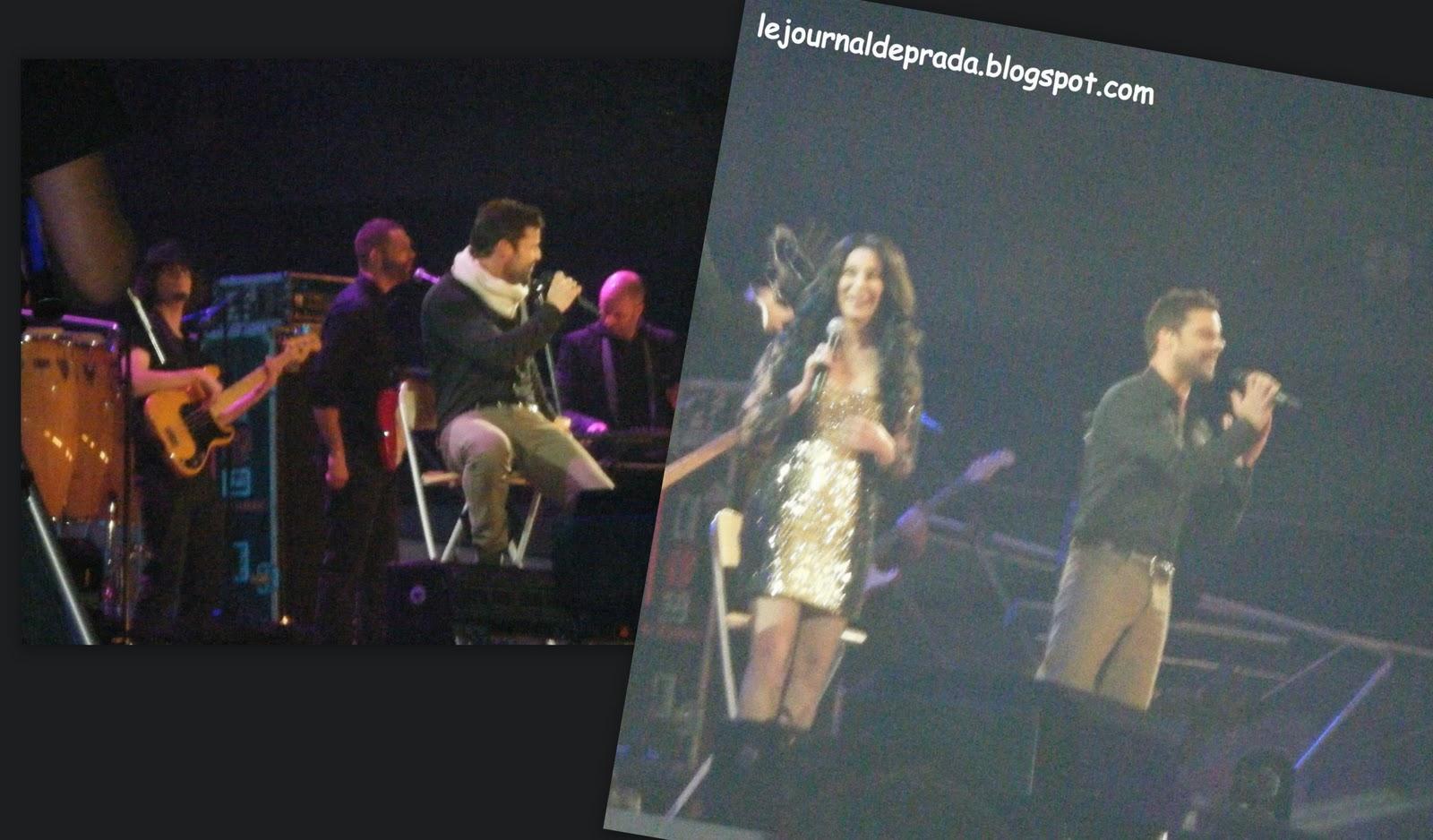 http://4.bp.blogspot.com/_bn9i-ElGTLs/TRD5hvYGBBI/AAAAAAAAANM/dFMWJQNkr-I/s1600/gala+premios+40+pp2.jpg