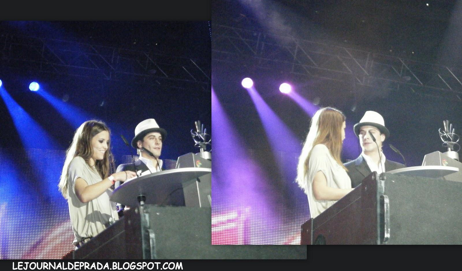 http://4.bp.blogspot.com/_bn9i-ElGTLs/TRD_VGCIKwI/AAAAAAAAANY/rWhmtBAn_Og/s1600/gala+premios+40+pp3.jpg