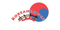 Korean Bridge.org