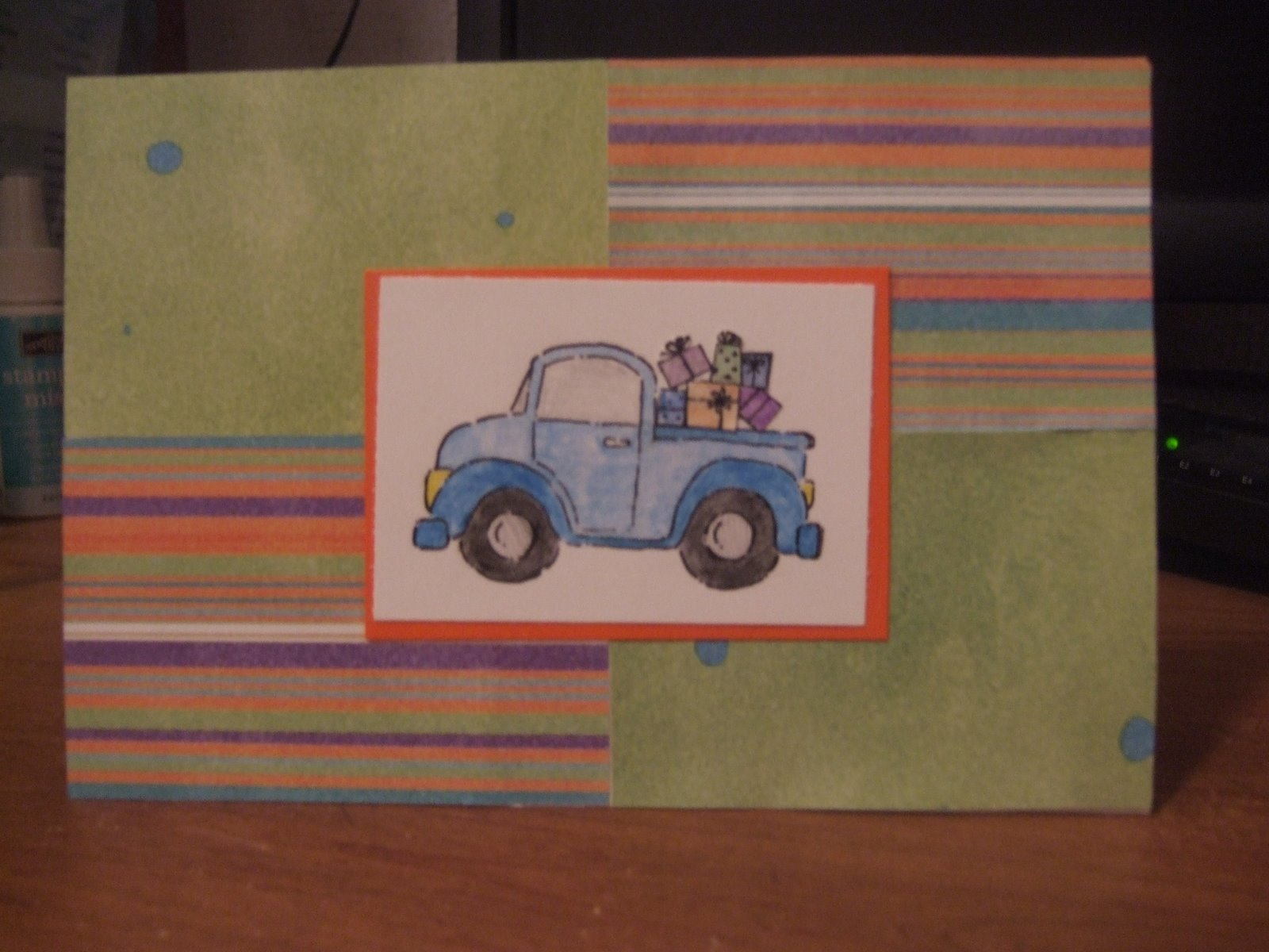 [BOY+CARDS+010.jpg]