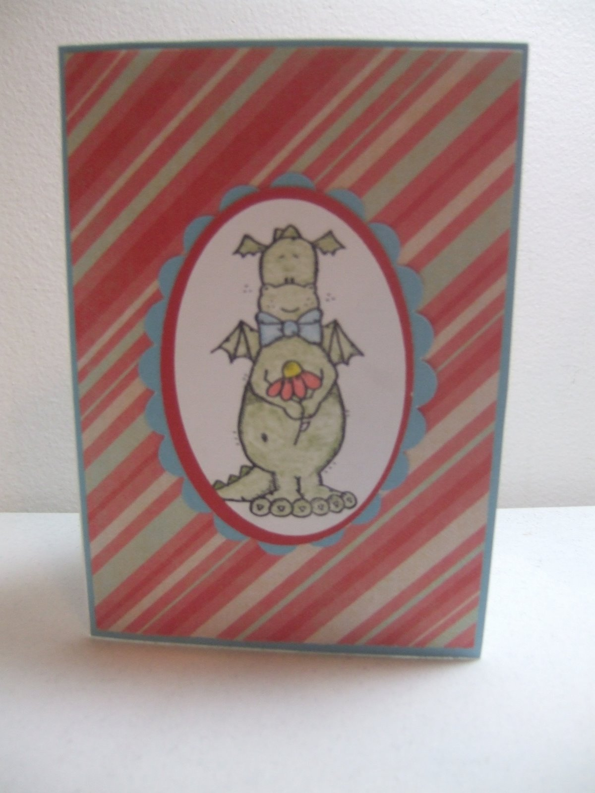 [carriebrooke+cards+006.jpg]