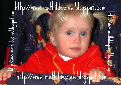Mathildepia
