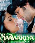 saawariya sawariya sawaria saawaria movie review film reviews bollywood hindi