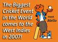 2007 cricket world cup tickets free packages cruise vacations carribean west indies india travels online booking caribbean