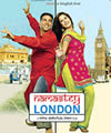 movie review film reviews namaste london shakalaka boom bbom shaka laka bollyfood flicks