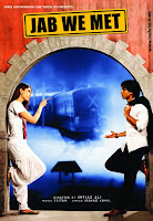 bhool bhulaiyaa no smoking jab we met movie review film reviews bollywood hindi flick