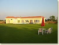manesar gurgaon mgf metropolitan mall travel tourism amoeba delhi bowling alley resort weekend getaway jobs bus