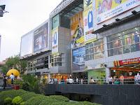 manesar gurgaon mgf metropolitan mall sale shopping discount festival carnival christmas season decorations travel tourism amoeba delhi bowling alley resort weekend getaway jobs bus