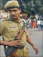tackle fight terror terrorism terrorism terrorists delhi india pakistan isi kashmiri islamic police india ak47 ak56 bomb attack metro