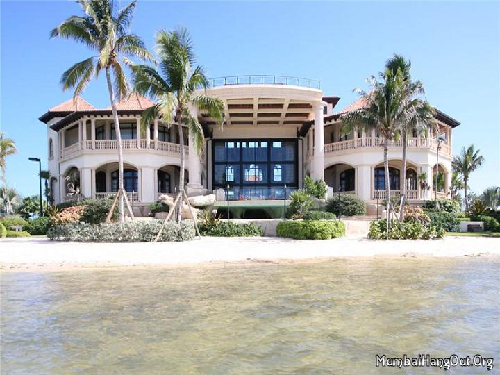Utila Island Houses For Sale