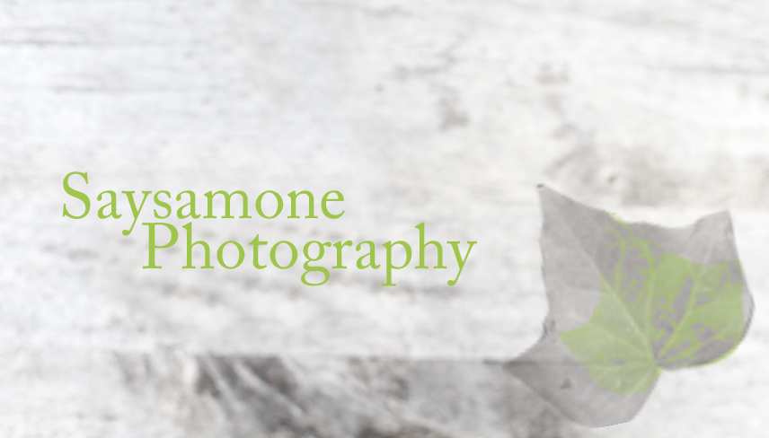 Saysamone Photography