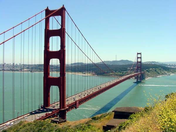 golden gate bridge pictures. golden gate bridge